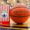 Northridge High School Vikings at Granville High school Blue Aces - Tuesday, January 26, 2021