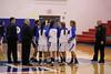 Team Captains - Friday, December 7, 2012 - Granville Blue Aces at Lakewood Lancers