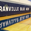 Tuesday, December 3, 2013 - Canal Winchester Indians at Granville Blue Aces