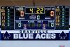 New Scoreboard - Monday, November 25, 2013 - Dublin Coffman Shamrocks at Granville Blue Aces