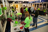 Raffles and Silent Auctions to BOX OUT Lyme Disease - Lakewood High School Lancers at Granville High School Blue Aces - Saturday, January 31, 2015 - BOX OUT Lyme Disease Benefit Game