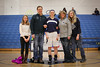 Family and Friends of the Blue Ace Non-Seniors - Granville High School Blue Aces Senior and Family Recognition Day - Saturday, February 14, 2015