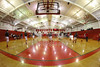 Granville High School Blue Aces at Johnstown High School Johnnies - Wednesday, January 28, 2015 - Varsity