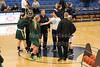 Team Captains - Northridge High School Vikings at Granville High School Blue Aces - Wednesday, January 21, 2015