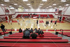 Utica High School is Located in Utica, Ohio, and Home to the Redskins - Granville High School Blue Aces at Utica High School Redskins - Tuesday, January 26, 2016