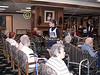 Kendal at Granville 2004-2005