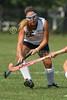 Team Warm-Ups - Thursday, September 1, 2011 - Olentangy Liberty Patriots at Granville Blue Aces