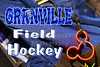 Tuesday, September 11, 2012 - Granville Blue Aces at Olentangy Orange Pioneers - VARSITY