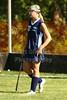 Pregame Warm-Ups - Tuesday, September 11, 2012 - Granville Blue Aces at Olentangy Orange Pioneers - VARSITY