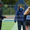 Team Captains - Junior Varsity - Worthington Kilbourne High School Wolves at Granville High School Blue Aces (10-01-20)
