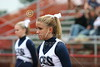 August 27, 2005 Granville Blue Aces at Johnstown Johnnies, JV Football