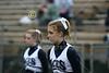 September 17, 2005 Lakewood Lancers at Granville Blue Aces, JV Ball