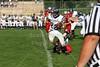 (22) Max Vohsing - September 3, 2005 Utica Redskins at Granville Blue Aces, JV Ball