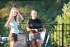 "Sunday, September 23, 2007 - Granville High School Football Team and Cheerleaders ""Capture a Senior"""