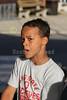 Friday, September 3, 2010 - Utica Redskins at Granville Blue Aces Tailgate - Varsity Football
