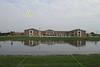 Fairfield Union High School - Friday, September 9, 2011 - Granville Blue Aces at Fairfield Union Falcons