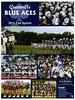 Game Program - Friday, October 7, 2011 - Heath Bulldogs at Granville Blue Aces