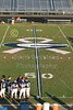 Pregame - Friday, October 7, 2011 - Heath Bulldogs at Granville Blue Aces