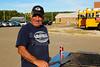 Pregame Tailgate - Friday, September 6, 2013 - Heath Bulldogs at Granville Blue Aces