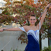 Wednesday, October 2, 2013 - Homecoming Parade for the Granville High School Blue Aces