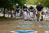 Friday, September 20, 2013 - Johnstown Johnnies at Granville Blue Aces