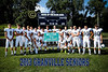 Introducing the 2013 Granville Blue Ace Seniors - Sunday, August 4, 2013