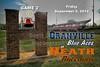 Granville Blue Aces at Heath Bulldogs - Friday, September 5, 2014