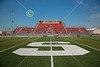 Paul Culver Jr. Stadium is located in Thornville, Ohio, and home to the Sheridan Generals - Junior Varsity - Granville High School Blue Aces at Sheridan High School Generals - Saturday, August 29, 215