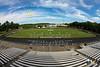 Sheridan High School Generals at Granville High School Blue Aces - Friday, October 28, 2015