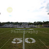 Blue Ace Stadium is located in Granville, Ohio and home to the Granville Blue Aces - Hamilton Township High School Rangers at Granville High School Blue Aces - Friday, August 24, 2018
