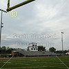 Northridge High School Stadium is located in Johnstown, Ohio, and Home to the Vikings - Granville High School Blue Aces at Northridge High School Vikings - Friday, October 11, 2019