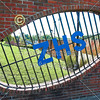 John D. Sulsberger Memorial Stadium is located in Zanesville, Ohio, and Home to the Zanesville High School Blue Devils - Granville High School Blue Aces at Zanesville High School Blue Devils - Friday, September 4, 2020