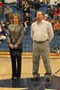 Saturday, December 18, 2010 - Granville High School (Ohio) Athletic Hall of Fame Night - The 2010 Inductees include Gregg Collins (1975), Jerry R. Benton (1976), Jeff Hager (1982), Kristy (Graham) Kamer (1990) and Jon Sands (2004)