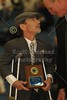 Friday, December 30, 2011 - Hall of Fame night at Granville High School, home of the Blue Aces