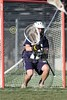 1st Half - Wednesday, April 6, 2011 - Granville Blue Aces at Pickerington North Panthers