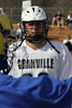 Team Captains - Wednesday, April 13, 2011 - Olentangy Braves at Granville Blue Aces