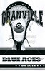 Official Game Program - Pickerington North Panthers at Granville Blue Aces - Wednesday, April 23, 2014