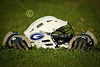 Wednesday, April 23, 2014 - Pickerington North Panthers at Granville Blue Aces