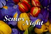 Senior Night - Thursday, May 9, 2013 - Westerville Central Warhawks at Granville Blue Aces