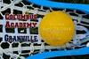 Thursday, April 24, 2014 - Columbus Academy Vikings at Granville Blue Aces