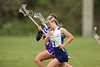 2nd Half - Columbus St. Francis DeSales High School Stallions at Granville High School Blue Aces - Junior Varsity - Tuesday, May 3, 2016