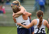 Sudden Overtime Victory- Cincinnati Wyoming High School Cowboys at Granville High School Blue Aces - O.H.S.A.A. State Tournament - Tuesday, May 17, 2016
