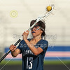 2nd Half - Junior Varsity - Granville High School Blue Aces at Olentangy Orange High School Pioneers - Thursday, May 2, 2019