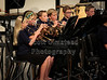 7th Grade - The 2015 Fall Concert for Bands of Granville High School and Granville Middle School (7th and 8th Grades) including the Concert Band and Symphonic Band - Monday, October 5, 2015