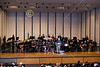 Granville Music Boosters - The 2015 Fall Concert for Bands of Granville High School and Granville Middle School (7th and 8th Grades) including the Concert Band and Symphonic Band - Monday, October 5, 2015