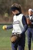 Tuesday, April 5, 2011 - Lakewood Lancers at Granville Blue Aces