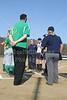 Thursday, April 14, 2011 - Newark Catholic Green Wave at Granville Blue Aces