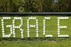 Senior Night - Wednesday, May 7, 2014 - Newark Catholic Green Wave at Granville Blue Aces