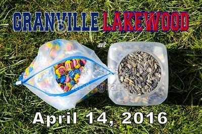 2016 Granville at Lakewood (04-14-16)