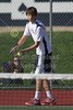 Monday, March 26, 2012 - Bloom-Carroll Bulldogs at Granville Blue Aces